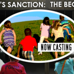 Nationwide Casting Call for 'Foster's Sanction: The Beginning'