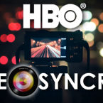 HBO New Series 'Videosyncrasy' Now Casting Extras