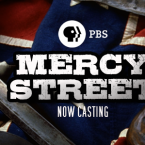 Open Casting Call for PBS's New Series 'Mercy Street'