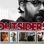 New WGN Series 'Outsiders' Casting Call for Talents