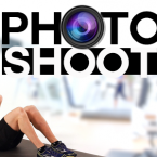 Photo Shoot Now Casting for Fit Models