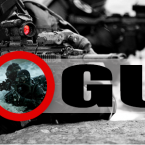 'Rogue' Casting and Hiring for Various Roles and Crew