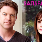 'Satisfaction' Season 2 Now Casting for Featured Roles