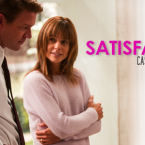 USA's 'Satisfaction' Now Casting for Featured Roles