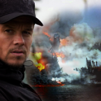 'Deepwater Horizon' Opens Now Casting for Stand-in Roles