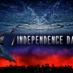 'Independence Day 2' Casting Call for Various Roles