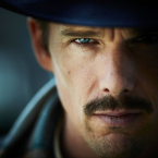 'Magnificent Seven' Casting Call for Various Roles