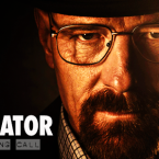 Open Casting Call for Bryan Cranston's 'The Infiltrator'