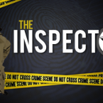 CBS' 'The Inspectors' Now Casting Stand-Ins