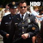HBO's 'The Leftovers' Now Casting for Extras