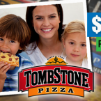 $5000 Tombstone Pizza Commercial Casting Call for Families