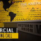 Western Union in Need of Prospects for Commercial