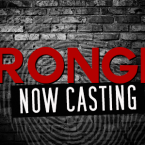 'Wronged' Now Casting for Lead and Supporting Roles