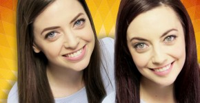 How_two_women_who_look_exactly_alike_found_each_other