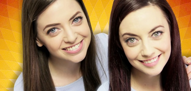 How_two_women_who_look_exactly_alike_found_each_other-min