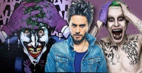Jared-Leto-as-Joker-Unveiled
