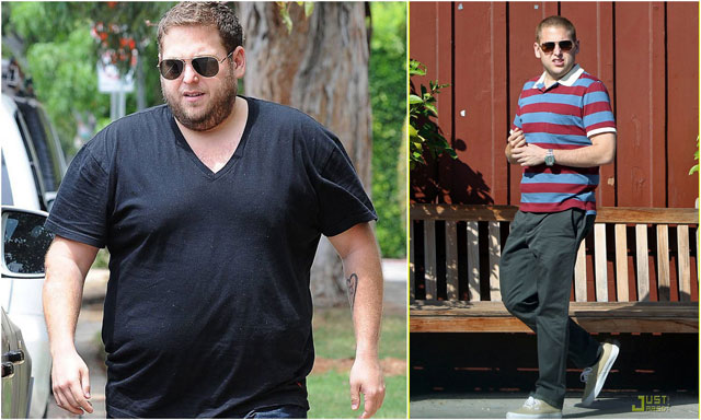 Jonah-Hill celebrities