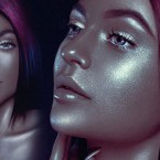 """Kylie Jenner Sparks Outrage with """"Blackface"""" Photoshoot"""