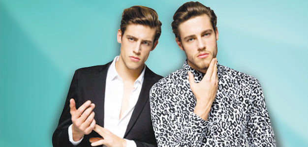 Reasons_To_Fall_In_Love_With_These_Twin_Male_Models