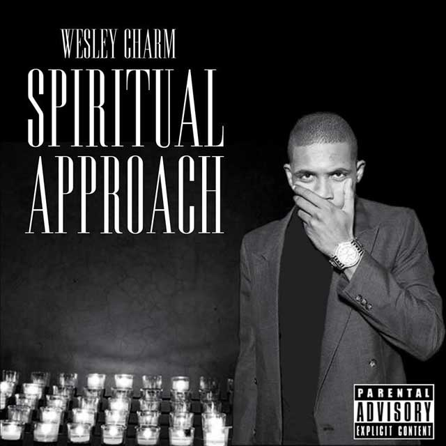 Wesley Spiritual Approach