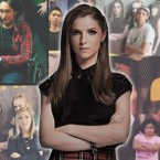 Anna Kendrick's Bossy Poster Pose Turns Viral