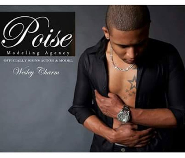 poise-modeling-agency