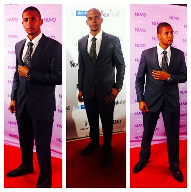 wesley_red carpet