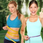 9 Ways to Lose Weight Easy and Fast