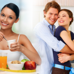 50 Tips on How to Be a Healthier Person: Part 1