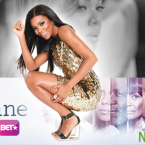 'Being Mary Jane' Season 3 Now Casting for Featured Roles
