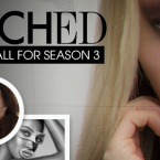 E!'s 'Botched' Season 3 Nationwide Casting Call for Patients