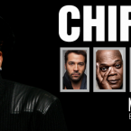 Spike Lee's 'Chiraq' Now Casting for Various Roles