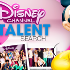 Disney Channel Launches Casting Call for Kid Talents