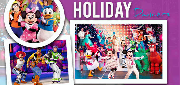 ET-Blog-Disney-Holiday-Dancers