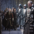 'Game of Thrones vs. Lord of the Rings' Casting Call for Nonactors