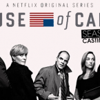 'House of Cards' Season 4 Now Casting Extras