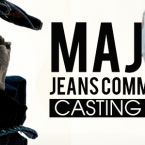 Casting Call for $12,500 Jeans Commercial