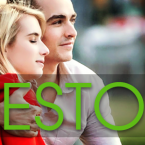 'Presto' Casting Call for Talents