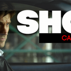 'Shot Caller' Now Casting Talents