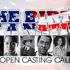 'The Birth of a Nation' Casting Call for Various Roles