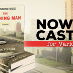 'The Dunning Man' Now Casting for Lead and Supporting Roles