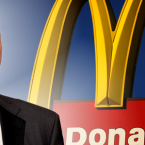 'The Founder' Holds Casting Call for Talents