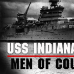'USS Indianapolis: Men of Courage' Now Casting Extras