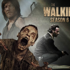 'The Walking Dead' Now Casting for Featured Roles