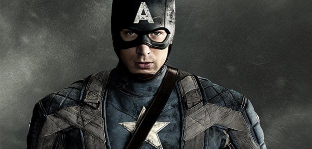 'Captain America: Civil War' Now Casting Stand-Ins