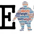 How to Beat Obesity with Healthy Eating
