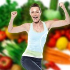 Managing Hypertension with a Healthy Diet