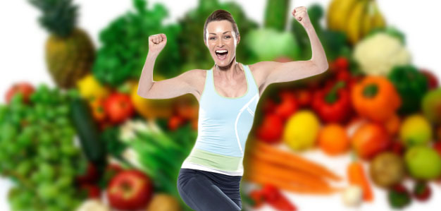 Managing-Hypertension-with-a-Healthy-Diet