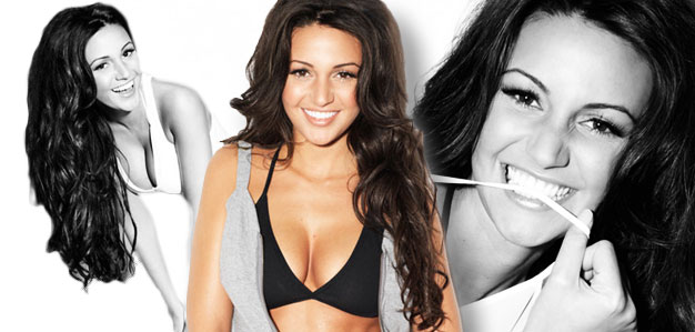 Michelle-Keegan,-FHM_s-Sexiest-Woman-in-the-World