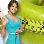 The Pros and Cons of Losing Weight through Master Cleanse